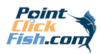 Point Click Fish